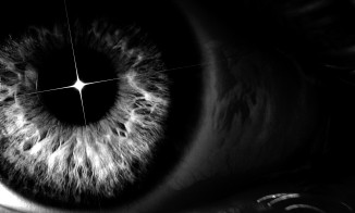 Das Auge- unser Organ für das Licht, auch für die Fotografie ihn Giessen