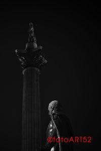 London nights - London bei Nacht